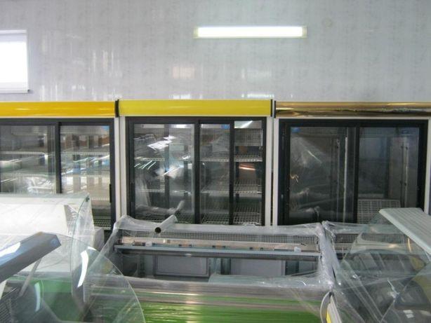 Холодильное оборудование Mawi.Росс-Gold,Технохолод,Сrispi Мариуполь - изображение 2