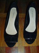Туфли Platino