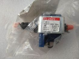 Помпа (насос) для парогенератора Philips CEME Type 996510070245