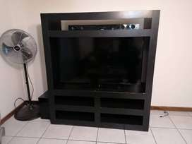 50'' TV stand unit