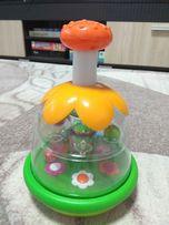 Продам іграшку Chicco (Юла)