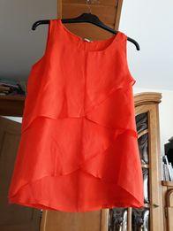 Sukienki, bluzki, ubrania
