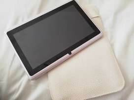 G touch tablet