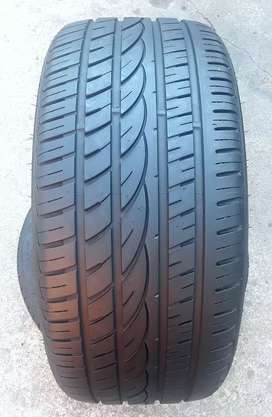 235/35/19 Tyres
