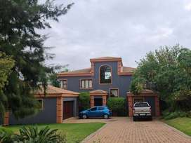 Upcoming Auction: Lovely 3 bed home in Blue Valley Estate, Kosmosdal