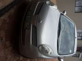 Nissan March For sale on a Reasonable Price