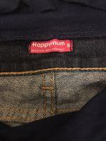 Spodnie ciążowe happymum rozmiar S