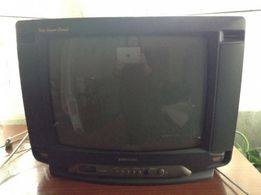 "Телевизор Samsung СК-503EZR 20"""