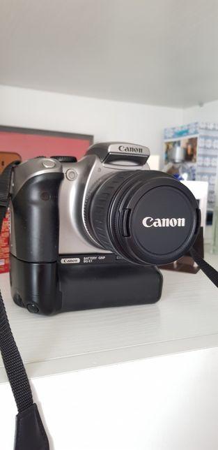 Продам фотоаппарат Canon Бердичев - изображение 2