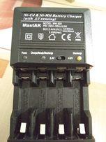 Зарядное устройство mastak MW-508
