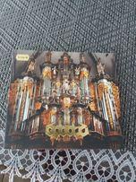 Nowa płyta cd Sobota