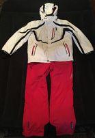 Лыжный костюм ICEPEAK