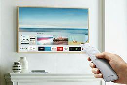 Настройка смарт тв smart tv телевизора, iptv каналы, прошивка android.