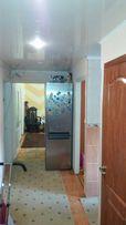 Продам 4-к квартиру по ул. Магара 67,92 м2, СОБСТВЕННИК