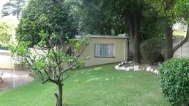 IMMACULATE & VERY SPACIOUS COTTAGE HOUSE TO RENT