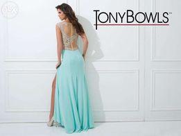 Продам вечернее платье Tony Bowls Evenings
