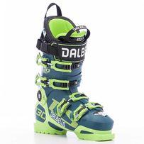 Buty Dalbello Ds 130 Rozmiar 28 cm 2019 r.