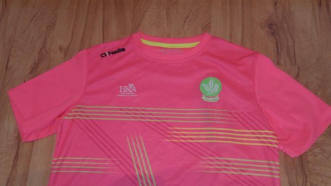 Nowa Koszulka T-shirt O`Neills 13-14 lat 158-164 cm Słupsk - image 2