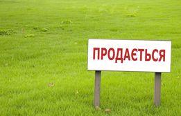 Продаю земельный участок 8 соток с. Княжичи Киего-Святошинский район