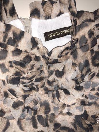 Платье Roberto Cavalli Днепр - изображение 5