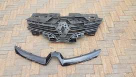 Renault grill for sale