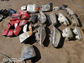 Headlights For Sale Various Vehicles