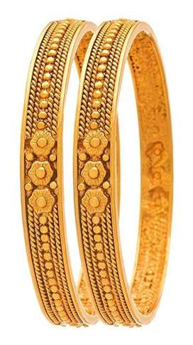 THINKING OF SELLING YOUR GOLD JEWELLERY?