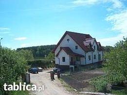 Stancje i pokoje w Mrągowie- zapraszamy firmy!