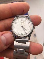 Часы Луч СССР
