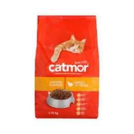 Catmpre for sale