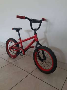 Bycicle 16inch