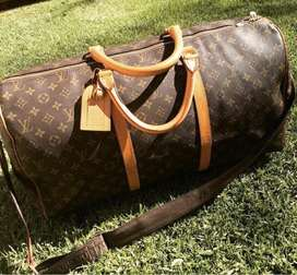 Authentic louis vuitton preloved bag for sale!