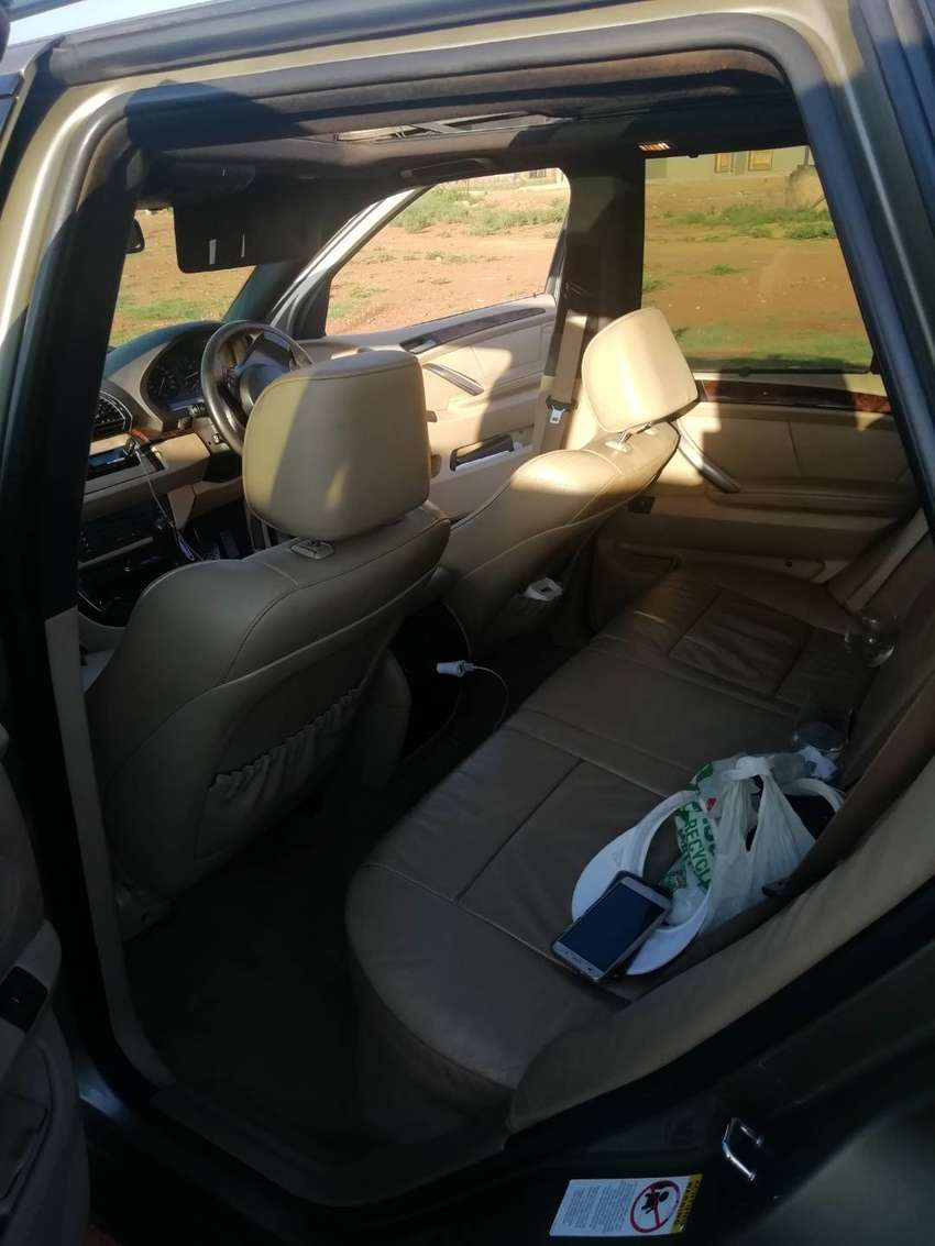 Car in good condition 0