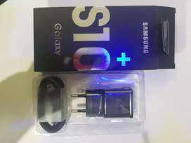 SUMSUNG ORIGINAL CHARGER