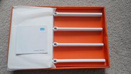 Роутер Xiaomi Mi WiFi Router 3G (прошивка Padavan)