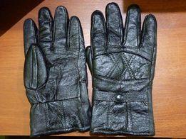 Рукавиці чоловічі / Перчатки мужские