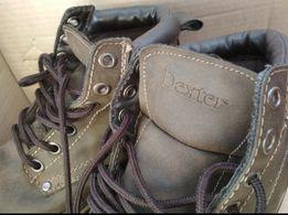 Dexter Waterproof Boots Ботинки водонепроницаемые