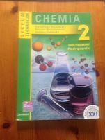 Chemia podręcznik do liceum operon