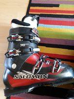 Buty narciarskie SALOMON Energyzer 70 roz. 28 (43)