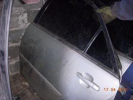 Дверь задняя Тойота Камри 30