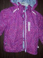 Куртка-ветровка девочке 104 см. Куртка 3-4 года. Куртка 98, 110 см