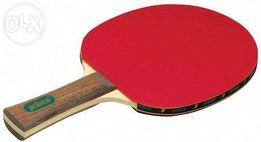 Ракетки и сетка для тенниса (пинг понг. настольный)