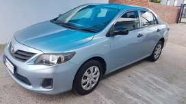 Toyota quest, 2016 model ,(auto) car is in immaculate condition