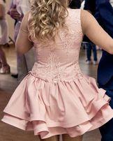 Lou sukienka