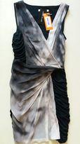 Платье Karen Millen 12р.
