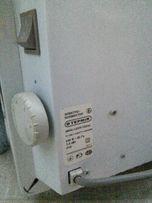 Электрообогреватели конвекторы Termia 1.0