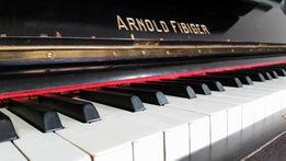 Pianino Arnold Fibiger