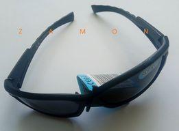 Okulary przeciwsłoneczne Brandex SPORT