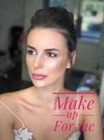 Курс «макияж для себя « от 300 грн
