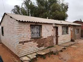 Chiawelo House for sale